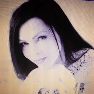 TatyanaEremina avatar