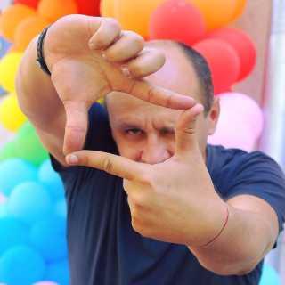 ViktorAksanyuk avatar
