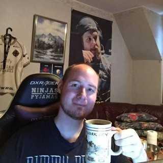 PatrikGustavsson avatar