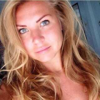 JuliaForelle avatar