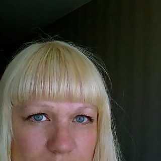 024fa44 avatar