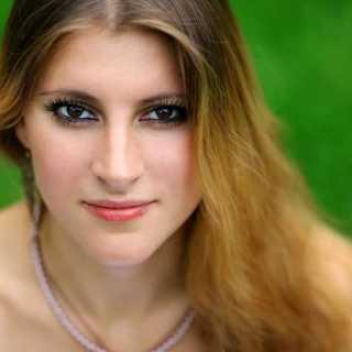 EkaterinaAntropova avatar