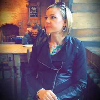 OlgaErmolova avatar
