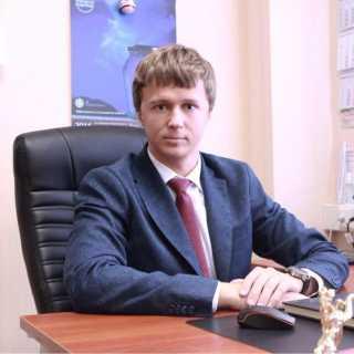 DenisGolubev avatar