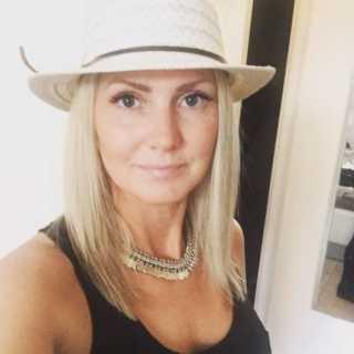 KerstinBergin avatar