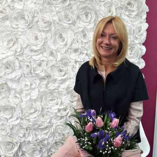 ElzaKurakova avatar