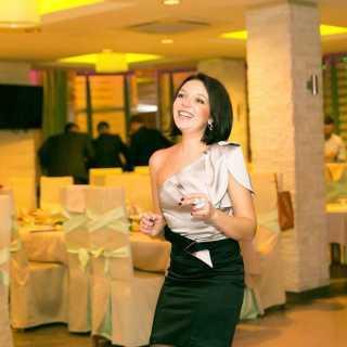VictoriaLebedeva_f76c1 avatar