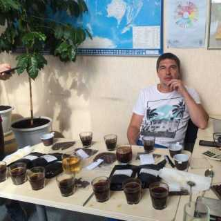 GrigoriySobolev avatar