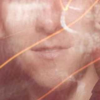 SanIs avatar