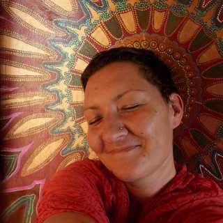StefaVolkova avatar