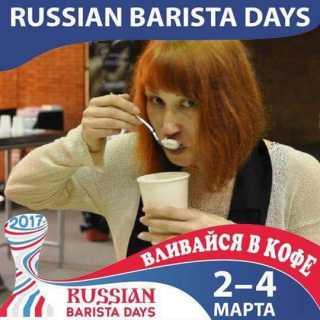KatalinaShkola avatar