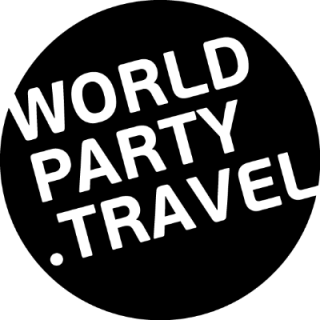 World avatar
