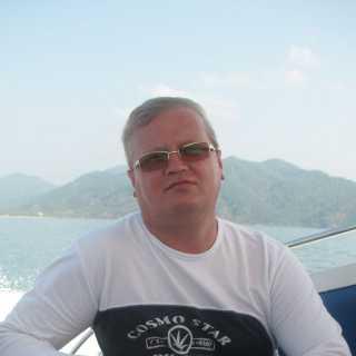 AleksandrZaycev avatar