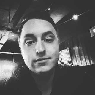 ChristopherAlesund avatar