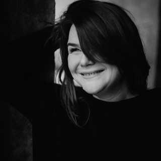 LudmilaIvanova_b879b avatar