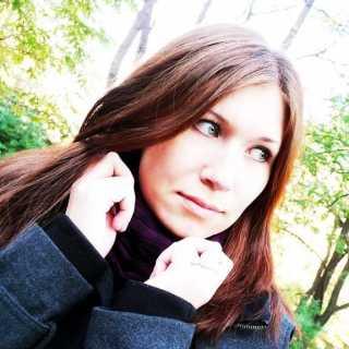 AlisaGolutvina avatar