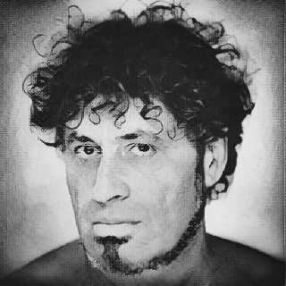 ArkadyVolk avatar