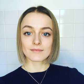 OlgaIvanova_d05b0 avatar
