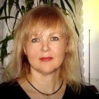LiudmilaLobacheva_82845 avatar