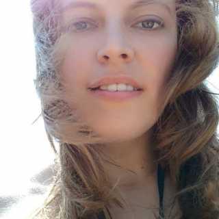 SvetlanaMatrosova_b9c8b avatar