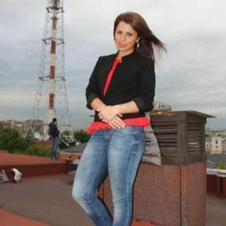 AnnyAnny avatar
