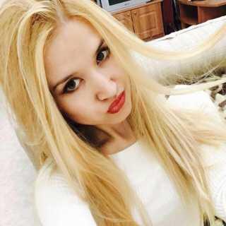 DilaAlieva avatar