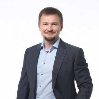 DmitriyIlin_6fa47 avatar