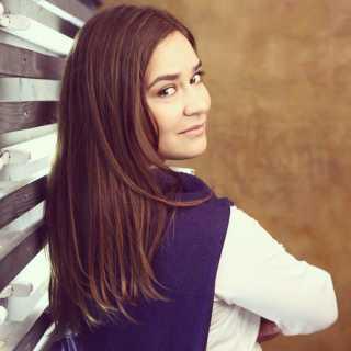 SonyaYurasova avatar