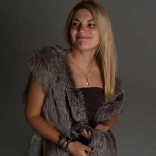 ViktoryaKorotysheva avatar