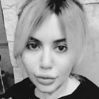 FidanZeynalova avatar