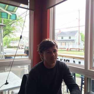 AlexanderNikolyuk avatar