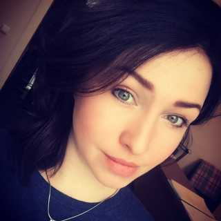MariaKarakozova avatar