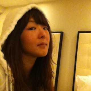 CindyHyeseungHan avatar