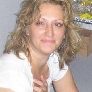 MariyaShardina avatar
