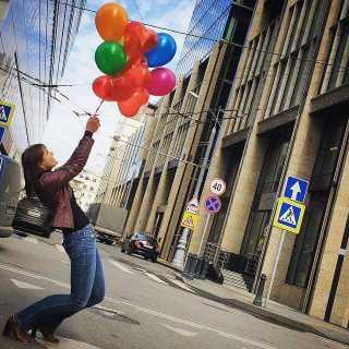 LenaKovaleva avatar