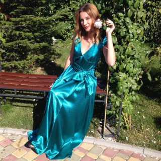 ViktoriyaSkurskaya avatar
