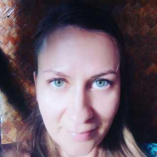 AlinaMAlinaa avatar