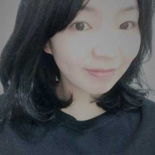 AliceKim avatar