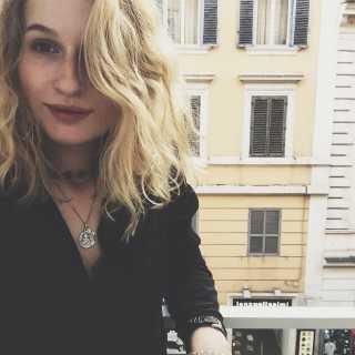 EkaterinaTitkova avatar
