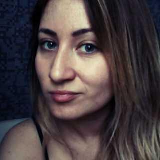 AlenaBorodina avatar