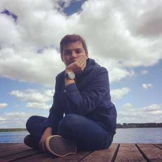 NikolayAkimov avatar
