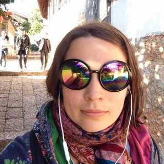 AnastasiaKulikova_3a2d4 avatar
