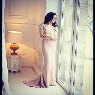 ValeryDobrova avatar