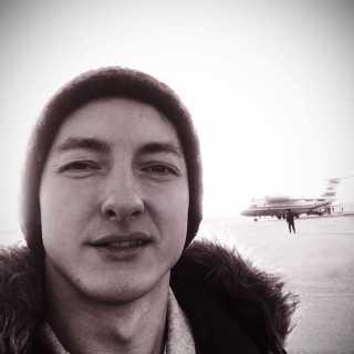 AlexTchuev avatar