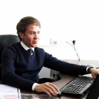 NikitaKolesnikov avatar