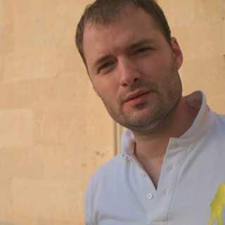 EugeneKononenko avatar