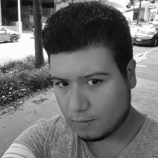 948b4db avatar