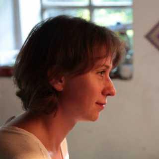 VarvaraIstratova avatar