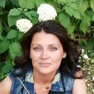 NadezhdaKultepina avatar