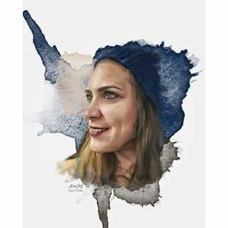 d3ba93e avatar